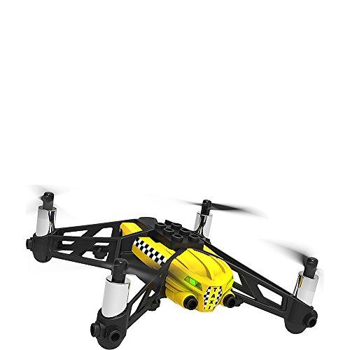 Parrot-Travis-Airborne-Cargo-Mini-Drone