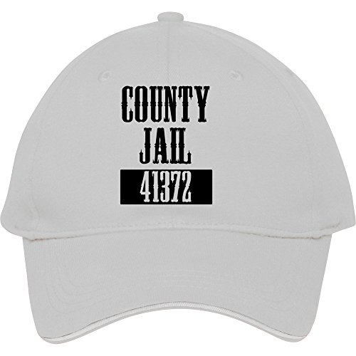 New Hot Baseball Snapback Hat?with Male/femaleinmate Halloween Costume Cotton