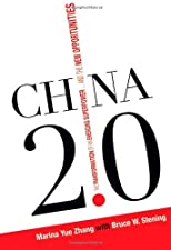 China 2.0 : the transformation of an emerging superpower and the new opportunities