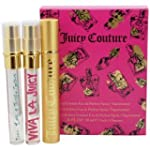 JUICY COUTURE VARIETY by Juicy Coutur...