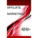 How to make money with affiliate marketing for women: make your first sale as affiliate - No marketing secrets, just proven techniques to succeed in affiliate marketing in less than 4 hours ~ Mike Affiliate Guru