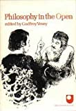 img - for Philosophy in the Open book / textbook / text book