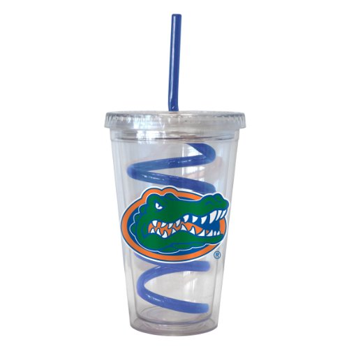 Tumblers With Straw front-511715