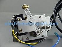 Ezgo Pot Box Potentiometer Throttle for Ev or Golf Car (Curtis PB-6 Style)