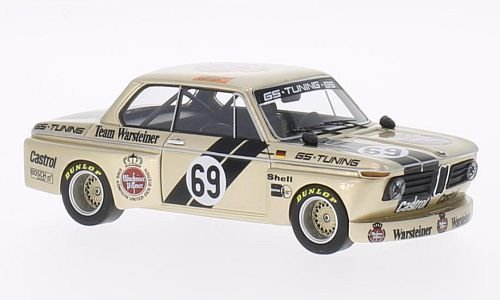 bmw-2002-no69-gs-tuning-warsteiner-grc-1975-model-car-ready-made-neo-143-by-bmw