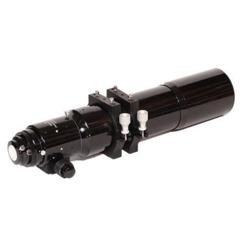 F6 Ed Apo Doublet Refractor Telescope