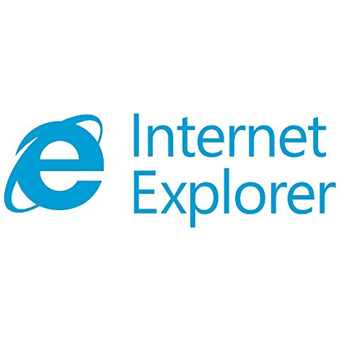 Internet Explorer 11 for Windows 7 [Download] (Apps For Computer Windows 7 compare prices)