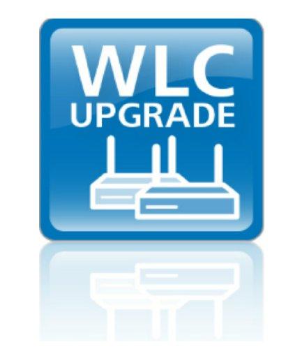 Lizenz / LANCOM WLC AP Upgrade +6 Option / Software-Upgrade