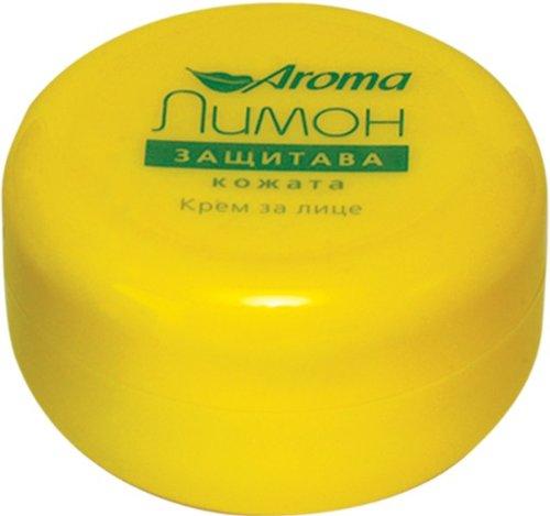 aroma-visage-creme-de-citron-75ml