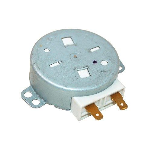 Philips Whirlpool Mikrowelle Motor