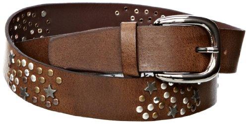 MEXX 3fre1934 Women's Belt