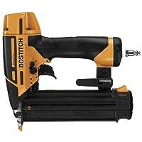 Bostitch BTFP12233 Smart Point 18GA Brad Nailer Kit