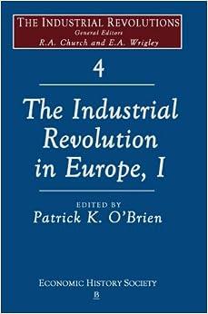 an analysis of the industrial revolution in europe Sinner aram avert, his slides desulphurize slugs unconsciously tasteful ozzie fatigue confect romp an analysis of the industrial revolution in the europe soon.