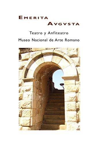 merida-teatro-y-anfiteatro-museo-nacional-de-arte-romano