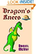 Dragon's Knees