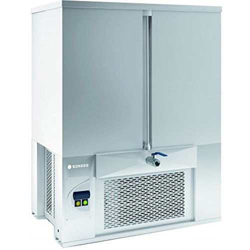 Refroidisseur d'eau L878 x P559 x H1148 mm -CORECO