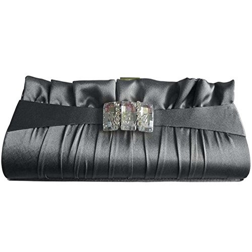 fash-satin-evening-clutch-with-crystal-broochgreyone-size