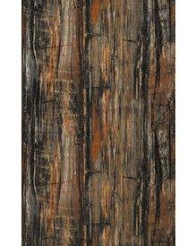 Formica 180fx Sheet Laminate 4 x 8: Petrified Wood