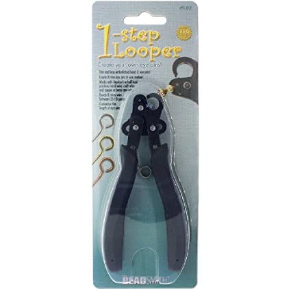 PLLOOP 1-Step Looper Plier