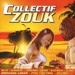 collectif zouk (2013)