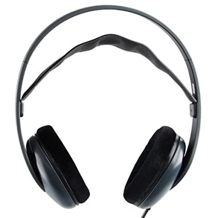 Beyerdynamic-DT-231-PRO-On-Ear-Headphones
