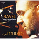 Ravel : L'Oeuvre pour piano