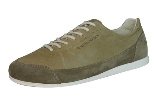 puma-hussein-chalayan-allvar-lo-hommes-cuir-chaussures-chaussures-brown-size-eu-45