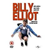 Billy Elliot [DVD] [2000]by Jamie Bell