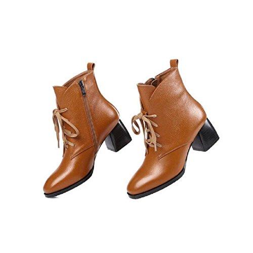 yyh-temperamento-con-arranque-cordon-cuero-ocio-mujeres-simple-y-delgado-tobillo-botas-zapatos-de-al