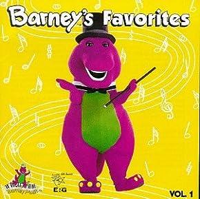 Baixar e ouvir musica Barney Friends mp3