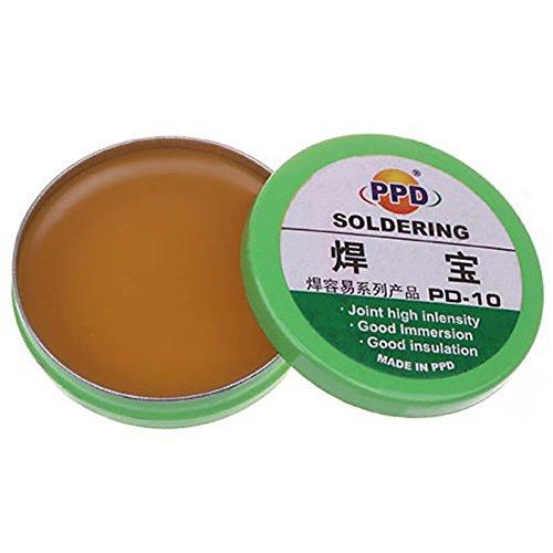 ppd-10g-soldering-solder-paste-flux-cream-welding-paste