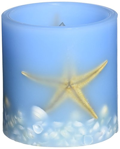 Seastar-Flameless-LED-Candle-with-Timer-That-Work-with-2-D-Batteries-Home-Decorating-Ideas