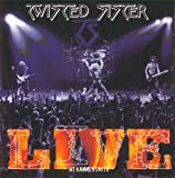 Live at Hammersmith Thumbnail Image