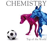 Top of the World-CHEMISTRY