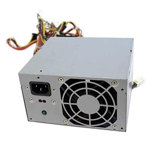 Click to buy NEW Dell 350W PS-6351-2 Vostro & Inspiron SMT Desktop Power Supply PSU - M631C - From only $49.99