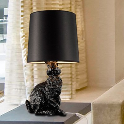 llyy-moooi-creative-rabbit-lamp-modern-minimalist-bedroom-bedside-lamp-lighting-the-living-room-stud