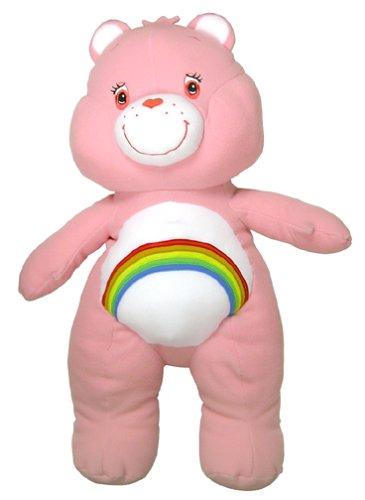 Care bears sex