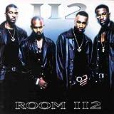 112 Room 112