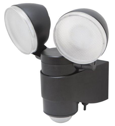 maxsa-innovations-43218-black-battery-powered-dual-head-led-security-light