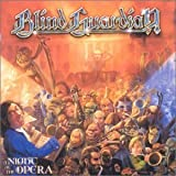 Night at the Opera 1 by Blind Guardian (2002-08-12)