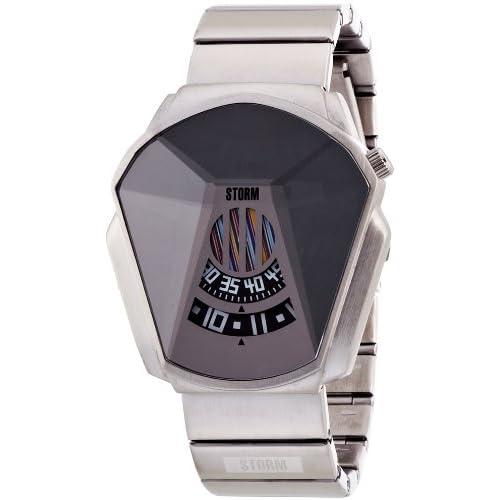 [ストーム]STORM 腕時計 ダース ミラー 47001MR メンズ 【正規輸入品】