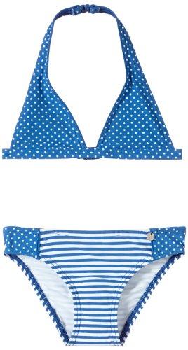 Marc o 39 polo bikini bambina costumi a due pezzi - Costumi piscina due pezzi ...