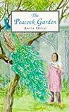 Anita Desai The Peacock Garden