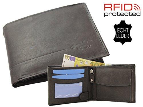 funda-de-piel-con-tecnologia-rfid-anti-skimm-nfc-seguro-id-protected-proteja-sus-datos-y-dinero-gris