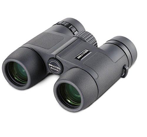 Brunton Echo Mid-Size 10X32 Binocular