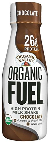 organic-valley-organic-fuel-high-protein-milk-shake-chocolate-11oz-4-pack