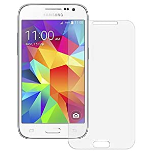 Tempered glass for Samsung Galaxy Core Prime by DRaX®
