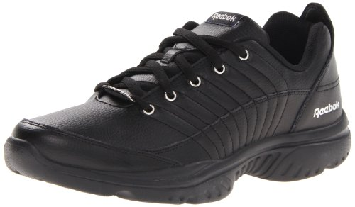 Reebok Lumina Fashion Sneaker