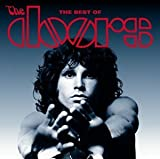 The Best of the Doors [2000 Single Disc]