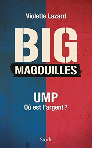 Bigmagouilles (Essais - Documents)